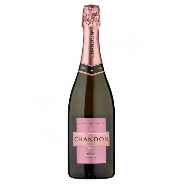 Chandon Rose /Шандон Розе